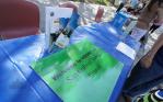 Green Apple Day USGBC-LA San Gabriel Valley Chapter