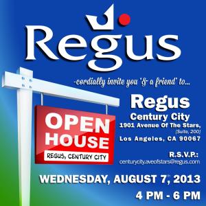 regus_open_house