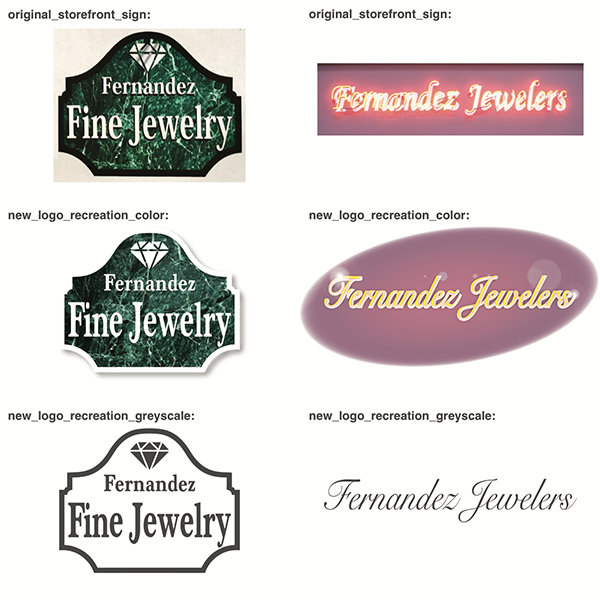 fernandez_jewelers_logo_recreations