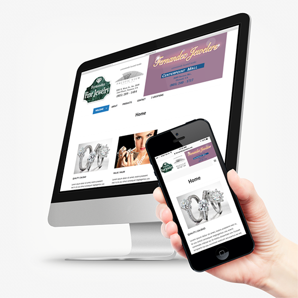 fernandez_jewelers_website