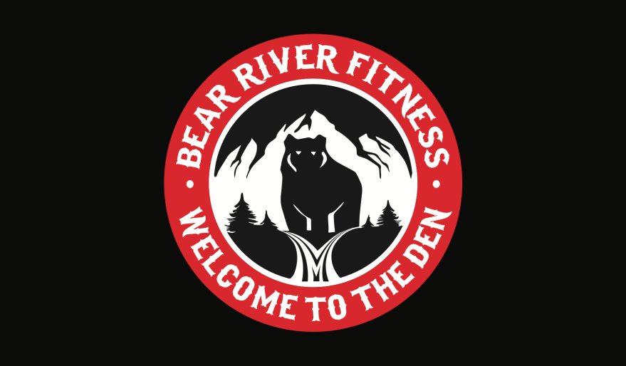bear_river_fitness_logo